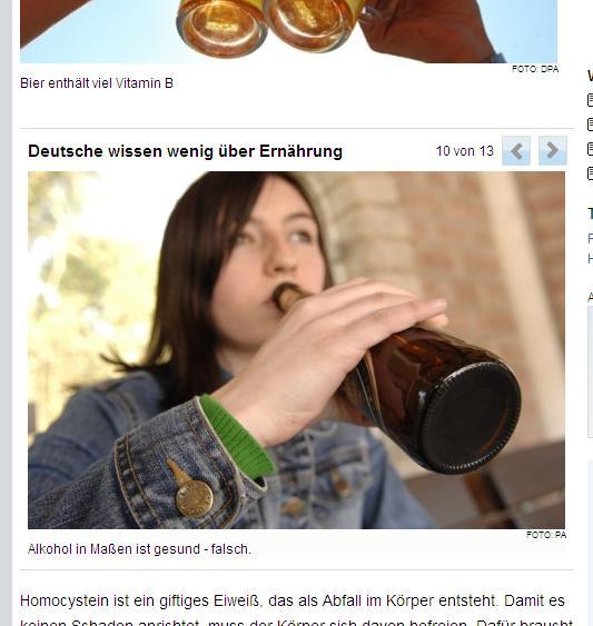 http://www.welt.de/gesundheit/article3975357/Warum-Bier-gegen-Herzinfarkt-schuetzt.html