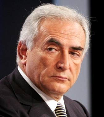 Dominique Strauss Kahn Quelle: http://scrapetv.com/News/News%20Pages/Everyone%20Else/images-10/dominique-strauss-kahn-imf.jpg