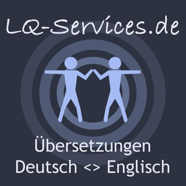 LQ-Service.de