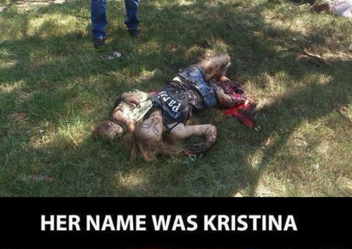 Kristina3