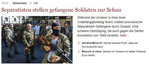 separatisten1