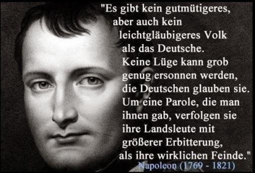 napoleon-ueber-die-deutschen-tatsaechlich-joseph-goerres